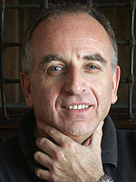 Francisco Javier Bernales