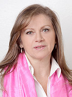 Ana Josefa Silva