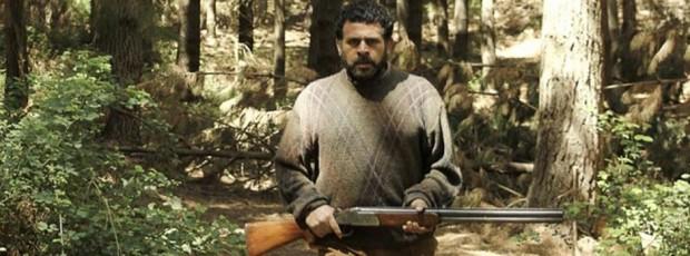 Así es 'Matar a un hombre', la película que representa a Chile en el Oscar