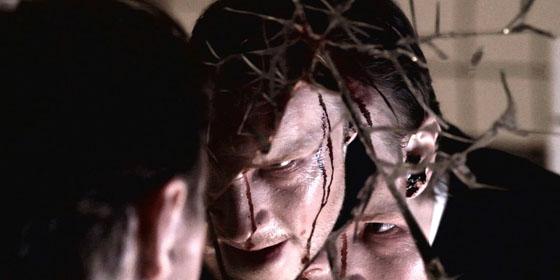 """""""Invocando al demonio"""": El horror de la fórmula repetida"""
