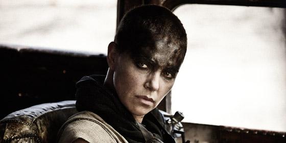 """""""Mad Max: Furia en el camino"""": ¡Post apocalipsis ahora!"""