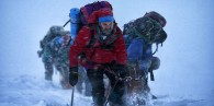 Everest: La montaña sagrada