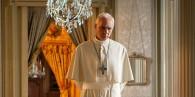 """""""Francisco, el padre Jorge"""": Un Papa museístico"""