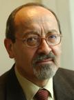 El caso del embajador Contreras
