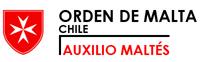 FUNDACIÓN AUXILIO MALTÉS