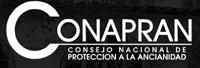Conapran