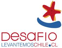 FUNDACIÓN DESAFÍO LEVANTEMOS CHILE