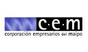 CORPORACIÓN EMPRESARIOS DEL MAIPO