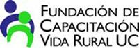 FUNDACIÓN CAPACITACIÓN VIDA RURAL UC