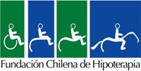 FUNDACIÓN CHILENA DE HIPOTERAPIA