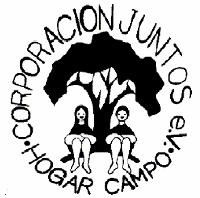 CORPORACIÓN JUNTOS e.v