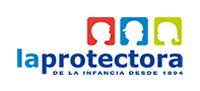 FUNDACIÓN LA PROTECTORA DE LA INFANCIA