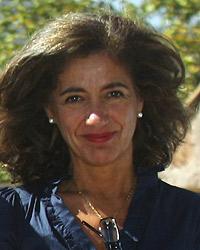 Loreto Lavín