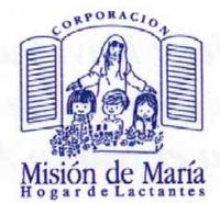 CORPORACIÓN MISIÓN DE MARÍA