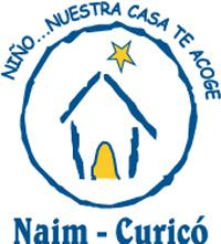 CORPORACIÓN NAIM CURICÓ
