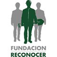 Fundación Reconocer