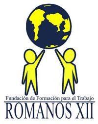 FUNDACIÓN DE FORMACIÓN PARA EL TRABAJO ROMANOS XII