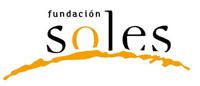 FUNDACIÓN SOLES