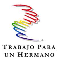 FUNDACIÓN TRABAJO PARA UN HERMANO