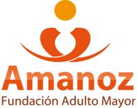 Amanoz