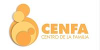 CENFA