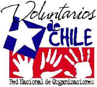 Chile voluntario