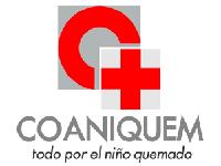 COANIQUEM