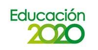 FUNDACIÓN EDUCACIÓN 2020