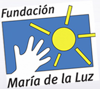 FUNDACIÓN MARÍA DE LA LUZ ZAÑARTU