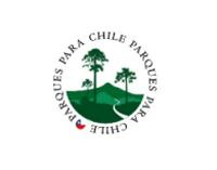 CORPORACIÓN PARQUES PARA CHILE