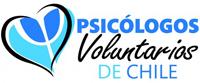 ONG PSICÓLOGOS DE CHILE