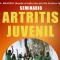 Organizan seminario sobre artritis crónica juvenil