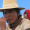 Comienza festival de cine sobre pueblos indígenas y rurales