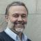 """Benito Baranda: """"Las ONGs están en deuda con los voluntarios y la transparencia"""""""