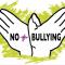Campaña NoMasBullying se traslada a colegios de Las Condes