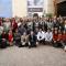 ¿Qué hacen con las donaciones de chilenos?: ONGs rendirán cuentas con exigente sistema