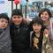 Gestión Vivienda lidera programa de uso responsable del agua potable