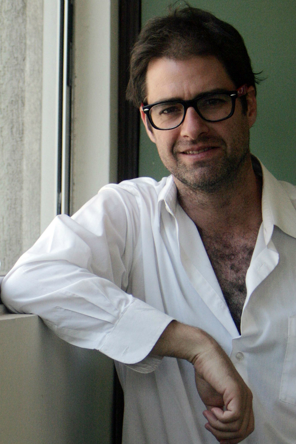 Increble Sexo XXX con Doctores, por Distinguido LXAX