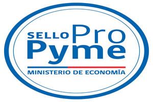 Logo-Sello-Propyme recortada