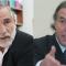 Parlamentarios piden reformar Leyes de Donaciones