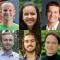 El petitorio de 10 Emprendedores Sociales a los candidatos a la Moneda