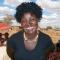 Sueños Africanos: Fundación envía profesionales chilenos al continente negro