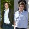 """""""5 Conversaciones para Chile"""": Expertos discutieron sobre futuro de la educación"""
