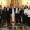 Ejecutivo compromete envío al Congreso del proyecto de Ley Única de Donaciones