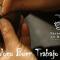 """ONG presenta catálogo de emprendedores """"Un Buen Trabajo"""""""