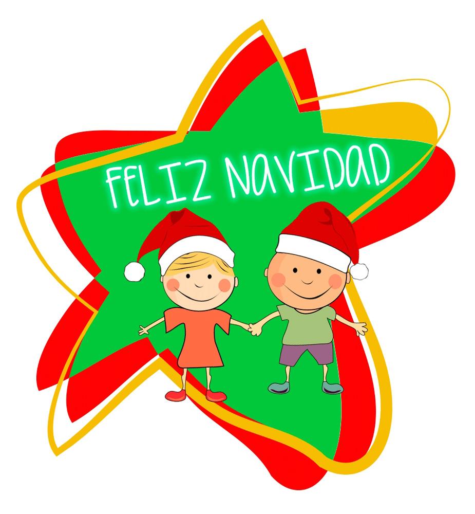 Navidad Infantiles Foto De Archivo Tres Hombres Sabios Ilustracin - Imagenes-infantiles-de-navidad