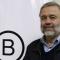 """Benito Baranda: """"Los NUEVOS EMPRESARIOS han entendido que necesitan una mirada más integral de..."""