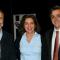 "Ministro Longueira anunció Consejo de Responsabilidad Social y ley para promover EMPRESAS ""B&q..."