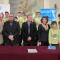 Organizaciones pro infancia sellaron alianza para garantizar derechos de los niños