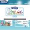 """""""Dulce emprendedora"""" de Nestlé: Fomenta la capacitación y emprendimiento en tres mil mujeres d..."""